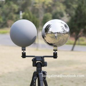 VFX HDRI BALL