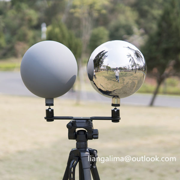 VFX HDRI BALL
