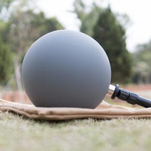 25cm vfx ball