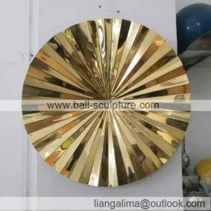the fan disk